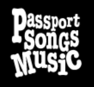 PASSPORT MUSIC